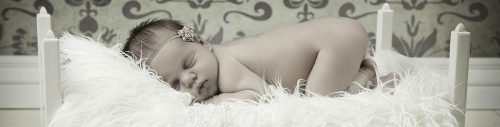 aimee_baram_newborn_photographer_phoenix
