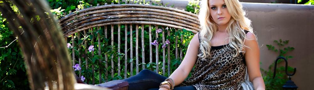 Barrett | Aimee Bar-Am (Baram) Photography
